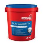 Remmers multi Baudicht 2K