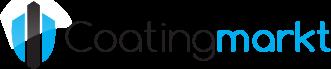 Coatingmarkt | De waterdichte oplossing