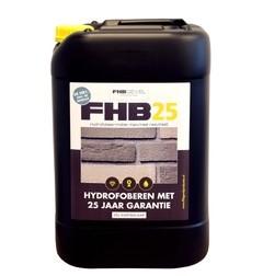 FHB 25 Impregneer