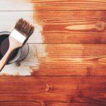Coatingmarkt eigen houtprogramma