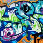Anti Grafitti Impregneren